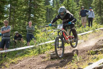 USA_CYCLING_MTB_NATS_DAY6-1261