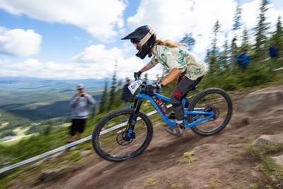USA_CYCLING_MTB_NATS_DAY6-5180