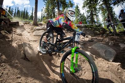 USA_CYCLING_MTB_NATS_DAY6-5186