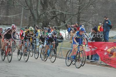 12-18-2006 152
