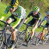 Joe Martin Stage Race  Stage 3.  UCI Pro 1 Men's Race.