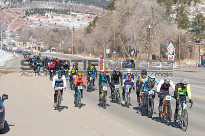 cycling-winter-sports-OLD_MAN_WINTER-86075