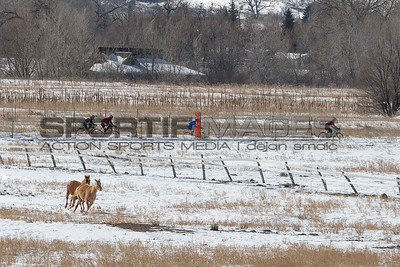 cycling-winter-sports-OLD_MAN_WINTER-86243