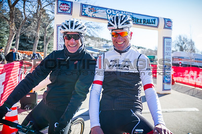 cycling-winter-sports-OLD_MAN_WINTER-4520