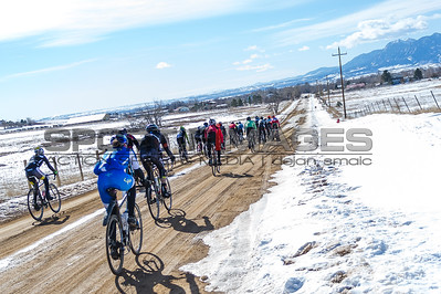 cycling-winter-sports-OLD_MAN_WINTER-4580