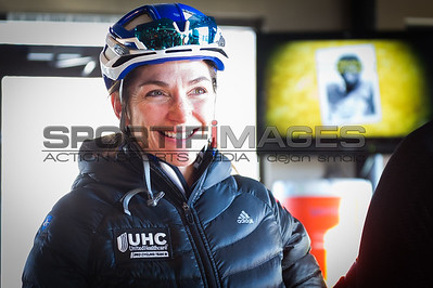 cycling-winter-sports-OLD_MAN_WINTER-4497