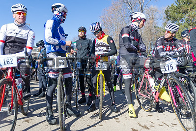 cycling-winter-sports-OLD_MAN_WINTER-4539 - Copy
