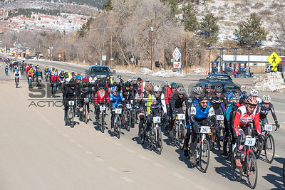 cycling-winter-sports-OLD_MAN_WINTER-86059