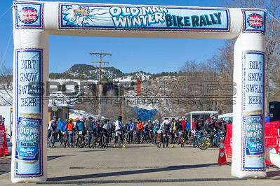 cycling-winter-sports-OLD_MAN_WINTER-4526 - Copy