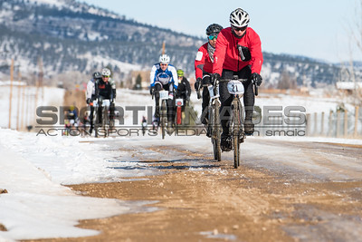 cycling-winter-sports-OLD_MAN_WINTER-86262