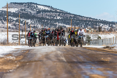 cycling-winter-sports-OLD_MAN_WINTER-86207