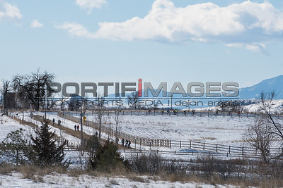 cycling-winter-sports-OLD_MAN_WINTER-86159