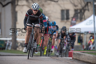 CSU_OVAL_CRIT-8921