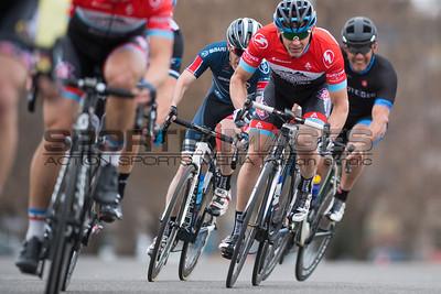 cycling_DU_CRIT-7205