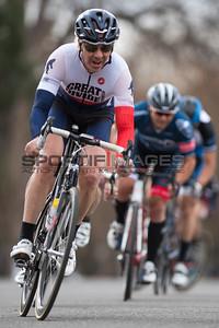 cycling_DU_CRIT-7233