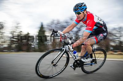 cycling_DU_CRIT-4496