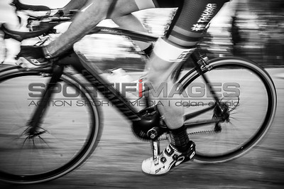 cycling_DU_CRIT-4510
