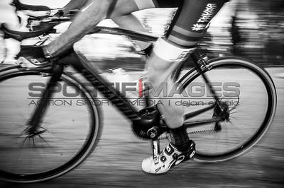 cycling_DU_CRIT-4510