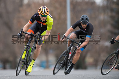 cycling_DU_CRIT-7208