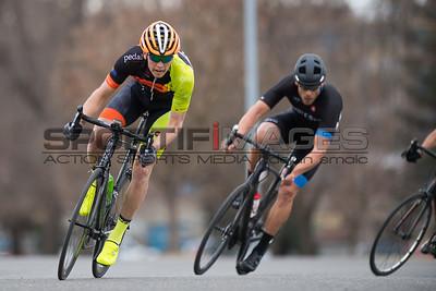 cycling_DU_CRIT-7208