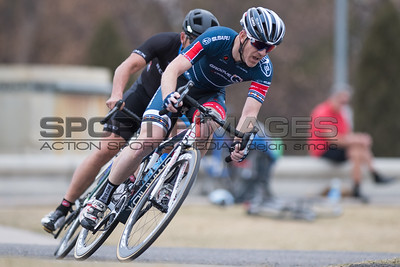 cycling_DU_CRIT-7193