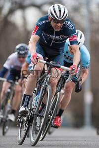 cycling_DU_CRIT-7231