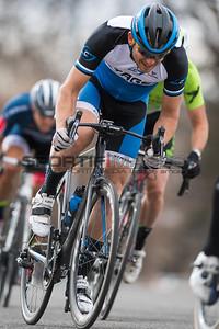 cycling_DU_CRIT-7234