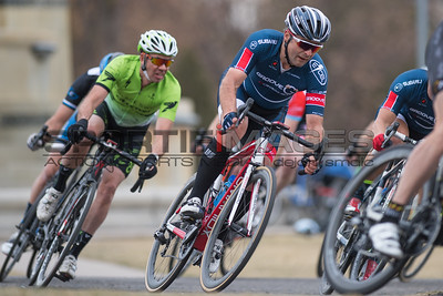 cycling_DU_CRIT-7198