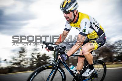 cycling_DU_CRIT-4499