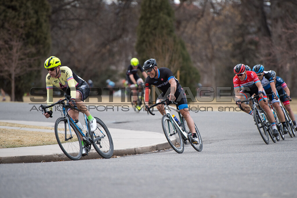 cycling_DU_CRIT-7258