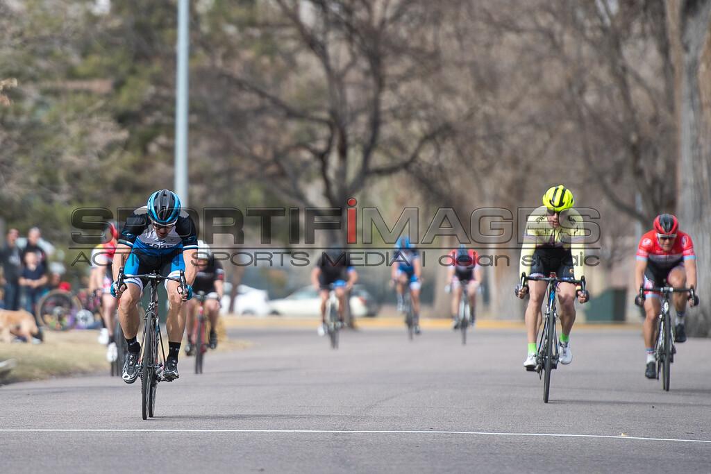 cycling_DU_CRIT-7263