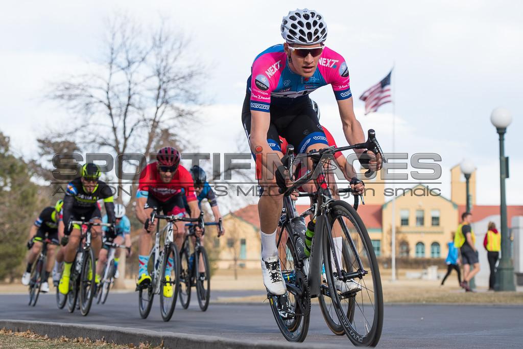 cycling_DU_CRIT-7486