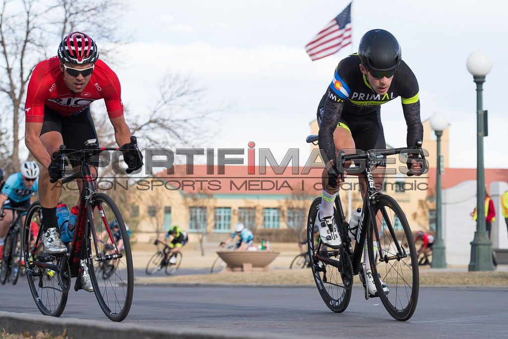 cycling_DU_CRIT-7484