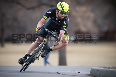 cycling_DU_CRIT-7537