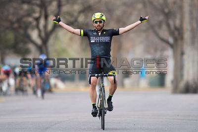 cycling_DU_CRIT-7580