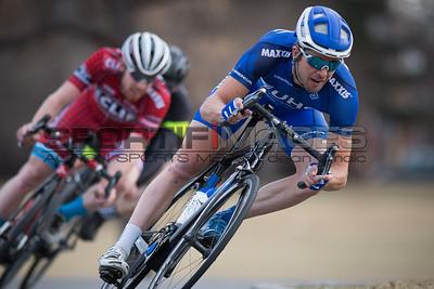 cycling_DU_CRIT-7546