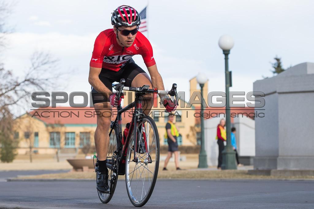 cycling_DU_CRIT-7487