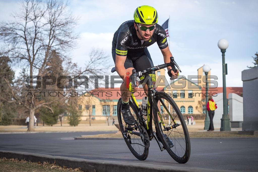 cycling_DU_CRIT-7447
