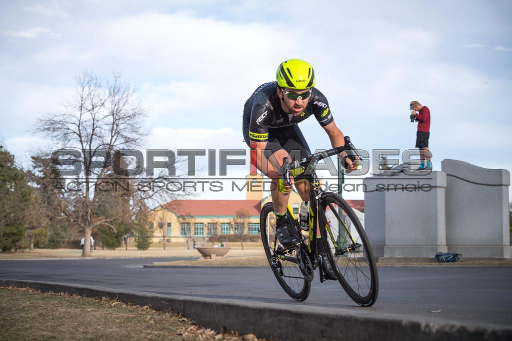 cycling_DU_CRIT-7448