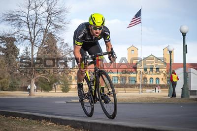 cycling_DU_CRIT-7446