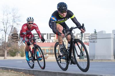 cycling_DU_CRIT-7478