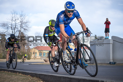cycling_DU_CRIT-7436