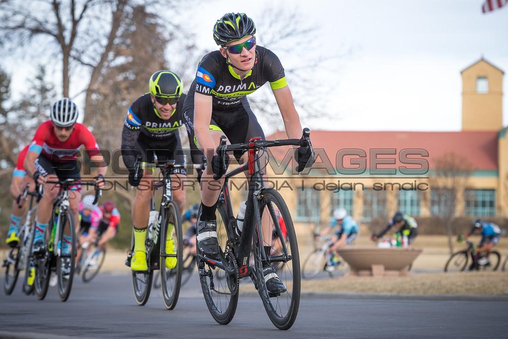 cycling_DU_CRIT-7451