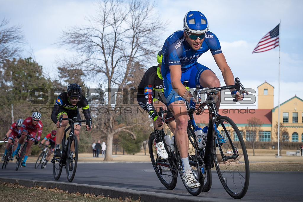 cycling_DU_CRIT-7434