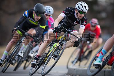 cycling_DU_CRIT-7533