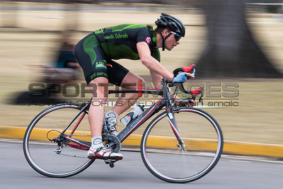 cycling_DU_CRIT-7113