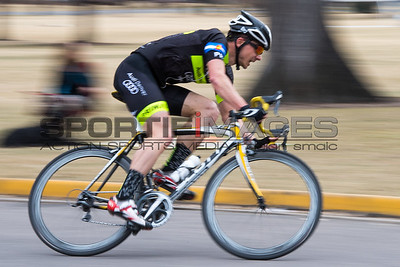 cycling_DU_CRIT-7112