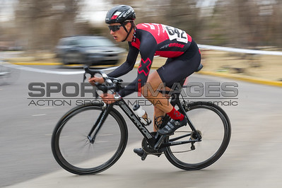 cycling_DU_CRIT-4483