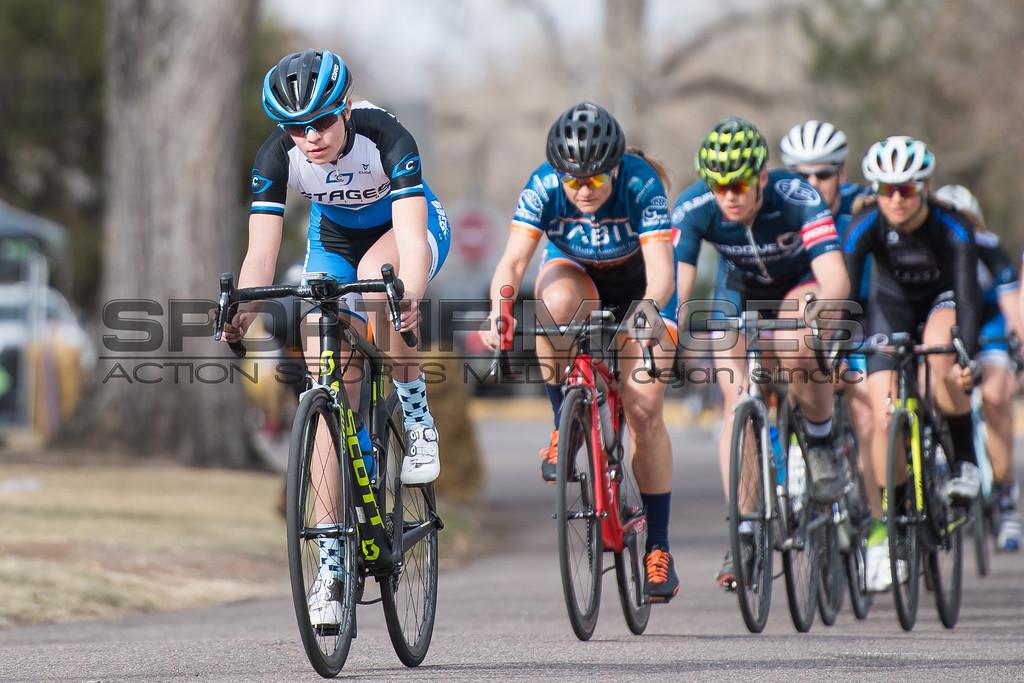 cycling_DU_CRIT-7276