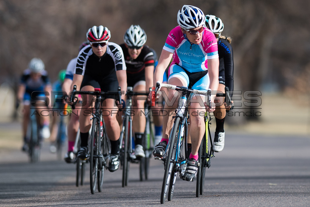 cycling_DU_CRIT-7298